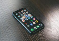 Mobiltelefoner och mobila lösningar har lösningen