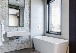 Viktigt att tänka på när man renoverar badrum