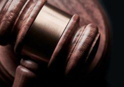 Få det du har rätt till med hjälp av en advokat